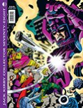 Jack Kirby Collector 78 (Standard Edition)