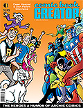 Comic Book Creator 16