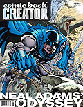 Comic Book Creator 3
