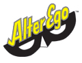 Alter Ego Subscription (6 issues Economy US)