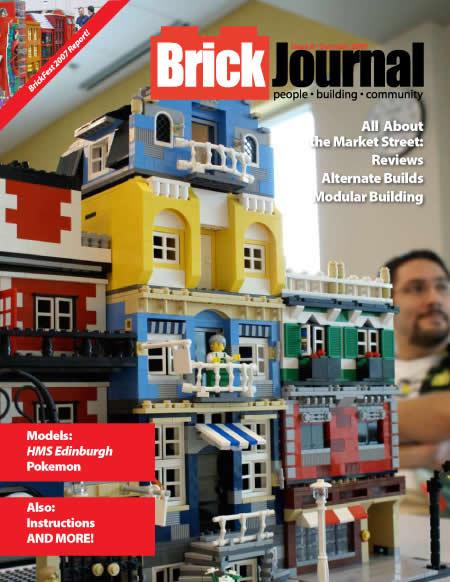 Index of /images/large/brickjournal